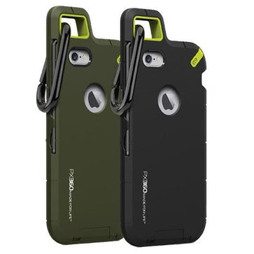 PureGear PX360 Extreme Protection Case (iPhone 6)
