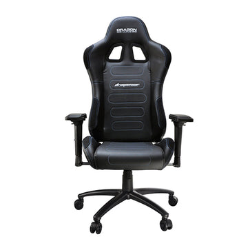 Dragon War Pro Gaming Chair GC-003