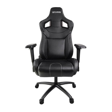 Dragon War GC-008 Ergonomic Gaming Chair