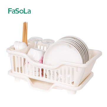 Fasola Draining Rack