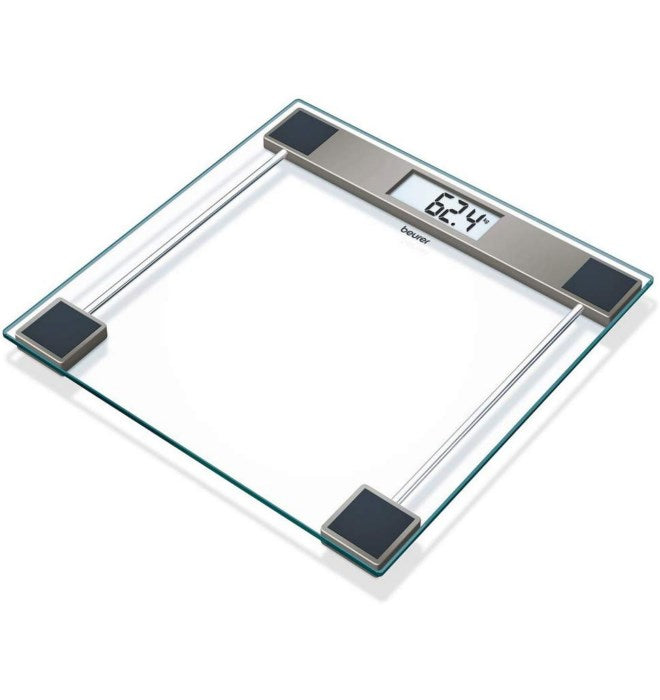 Beurer GS 11 Digital Glass Scale