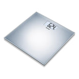 Beurer GS 202 Glass Bathroom Scale
