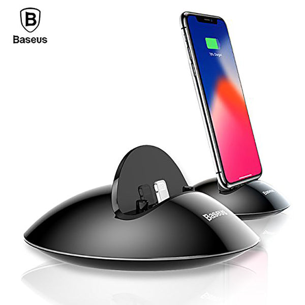 Desktop Charging Dock - Chikili.com