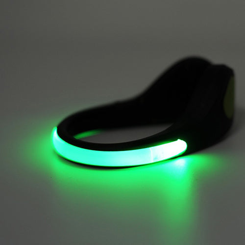 LED Shoe Clips - Chikili.com
