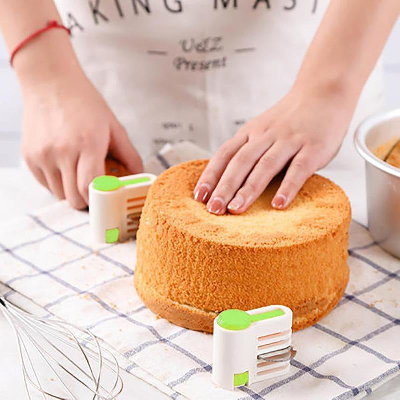 Cake Layer Cutter