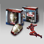 Marvel Collectible Wireless Mouse