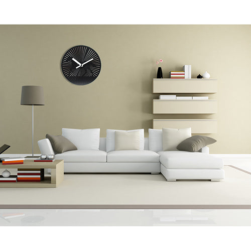 Motion Wall Clocks