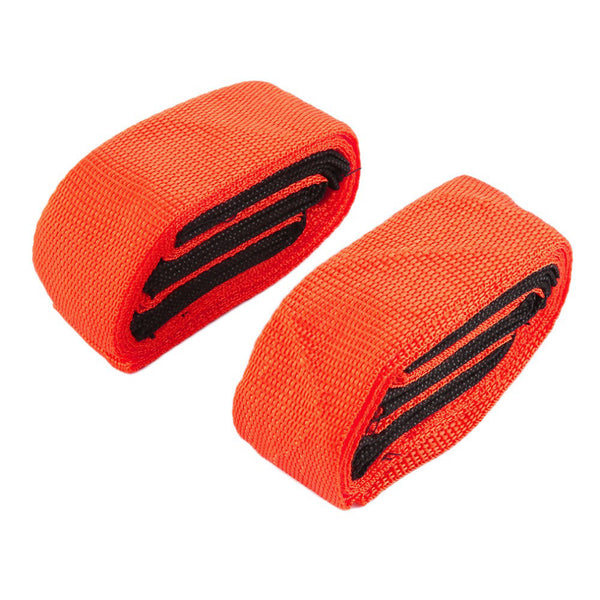 Furniture Lifting Straps (Set of 2)-Chikili.com