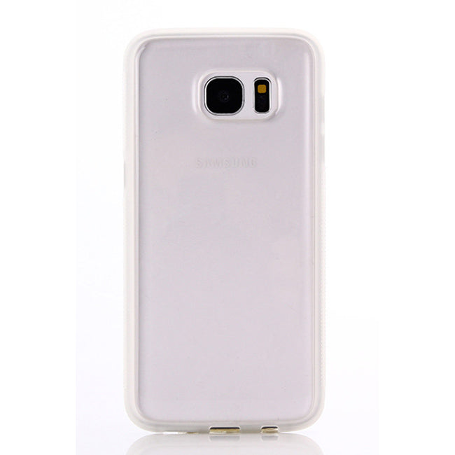 Clear Anti-Gravity Case ( Samsung S7)