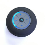 Water Proof Bluetooth Shower Speaker