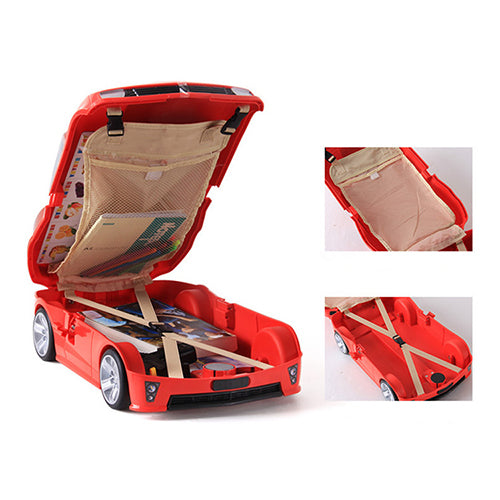 Car Trolley Case