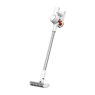 Mi Handheld 1C Cordless and Bagless Vacuum Cleaner