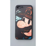 Super Mario Case (iPhone 7 Plus)