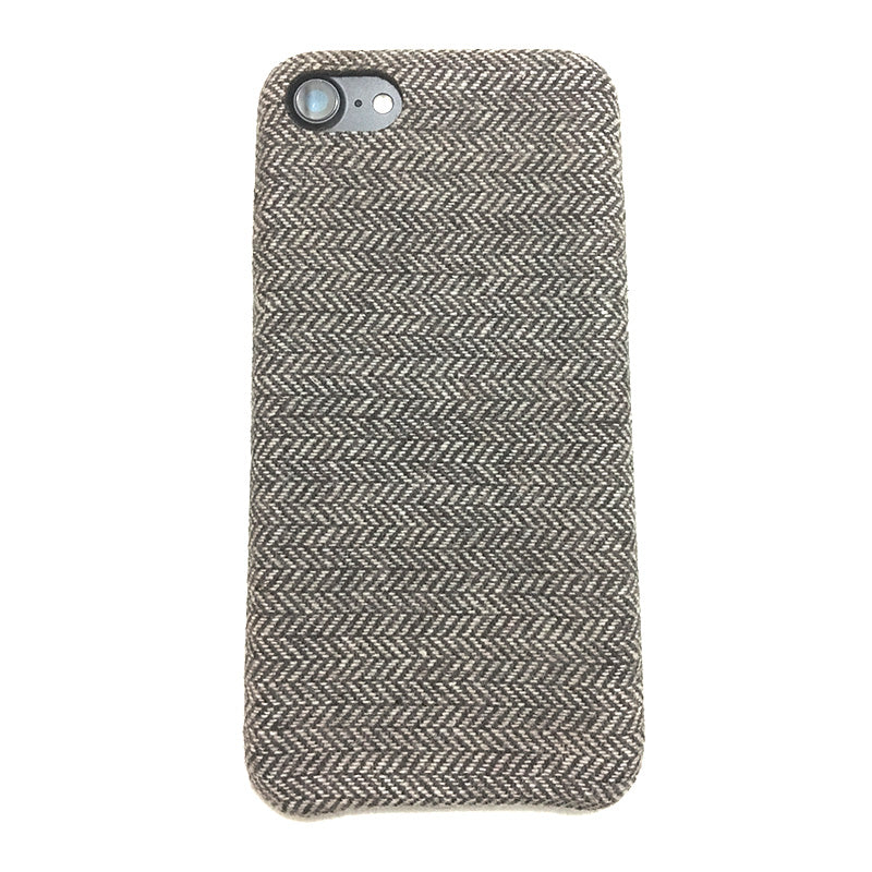 Cloth Case (iPhone 6)