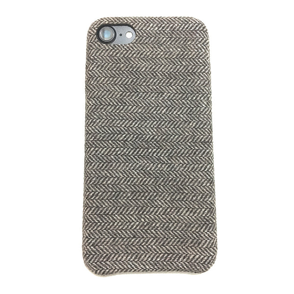 Cloth Case (iPhone 8 Plus) - Chikili.com