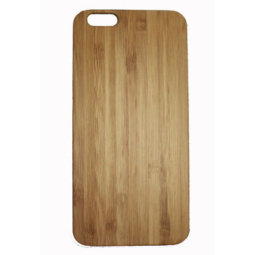 Wood Case (iPhone 6)