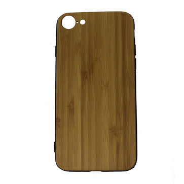 Wood Case (iPhone 7)