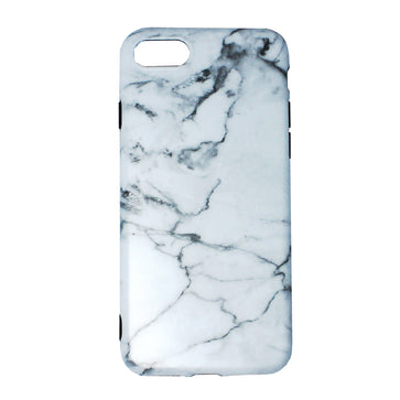 Marble Case (iPhone 8)