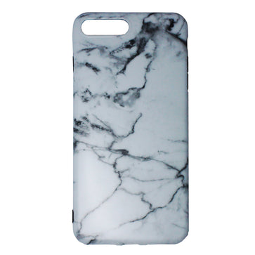 Marble Case (iPhone 8 Plus)