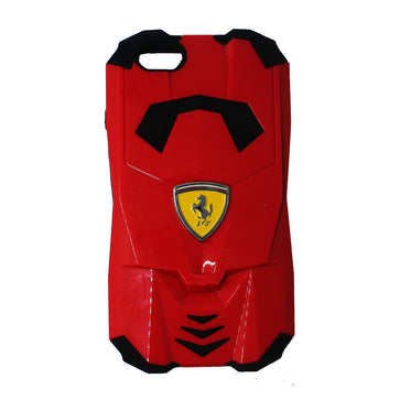 Ferrari Car Case (iPhone 6)