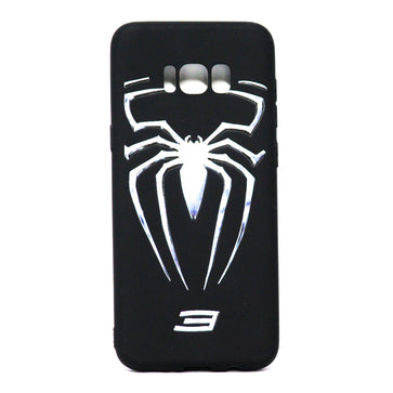 Spider Case ( Samsung S8 Plus )