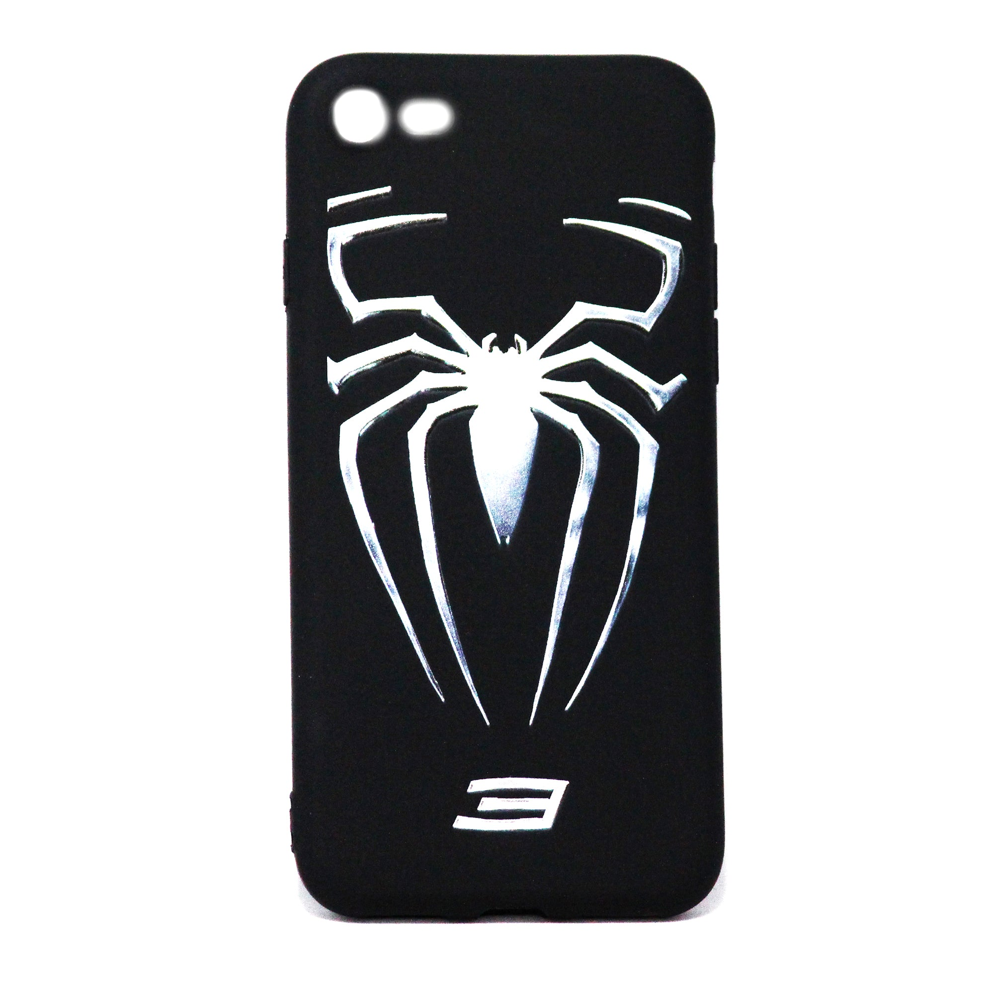 Spider Case (iPhone 7)