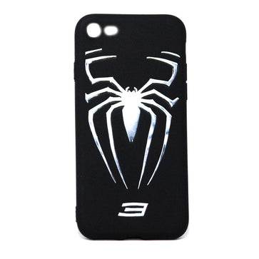 Spider Case (iPhone 8)
