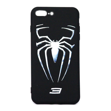 Spider Case (iPhone 8 plus)