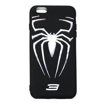 Spider Case (iPhone 6)