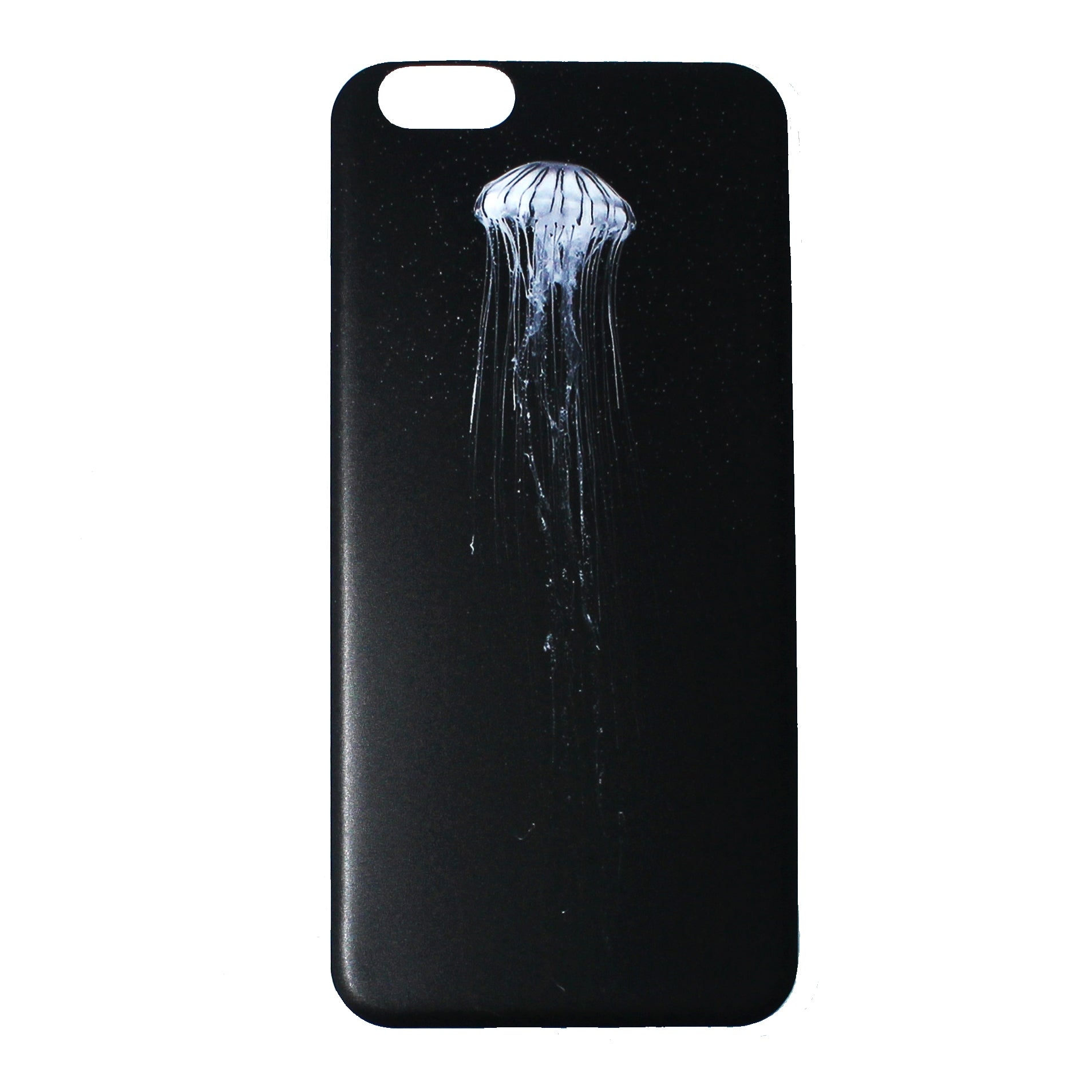 Jelly Fish Case ( iPhone 6 Plus)