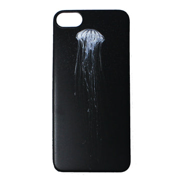 Jelly Fish Case ( iPhone 7 )