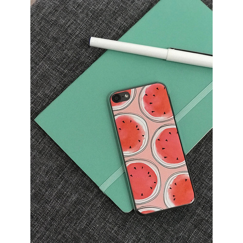 Watermelon Case (iPod 5/6)