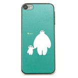 Baymax Case (iPod 5/6)