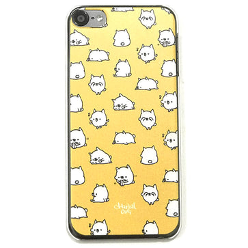 Chapsal Dog Case (iPod 5/6)