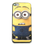 Minion Case (iPod 5/6)
