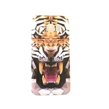 Tiger Case (Samsung s7 Edge)