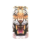 Tiger Case (Samsung s7)