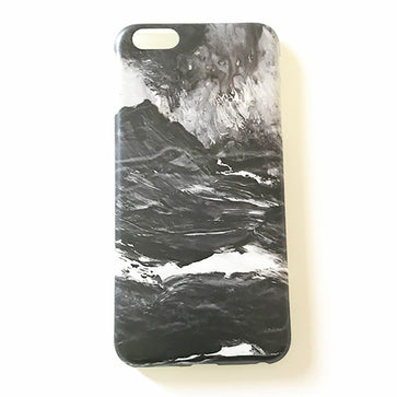 Black Storm Case (iPhone 6 Plus)