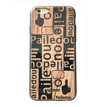 Pailedou Case (iPhone 6)