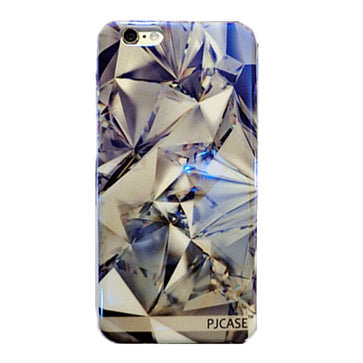 Crystal PJ Case ( iPhone 6 )