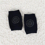 Anti Slip Knee Pad