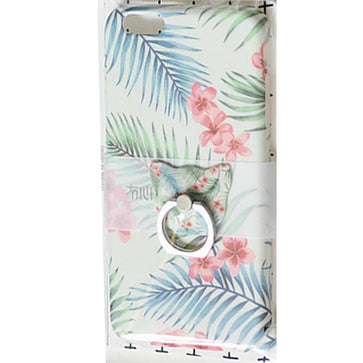 Summer Case Gift Set (iPhone 6 plus)