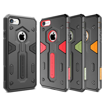 Nillkin Defender 2 Series bumper case (iPhone 6 plus)
