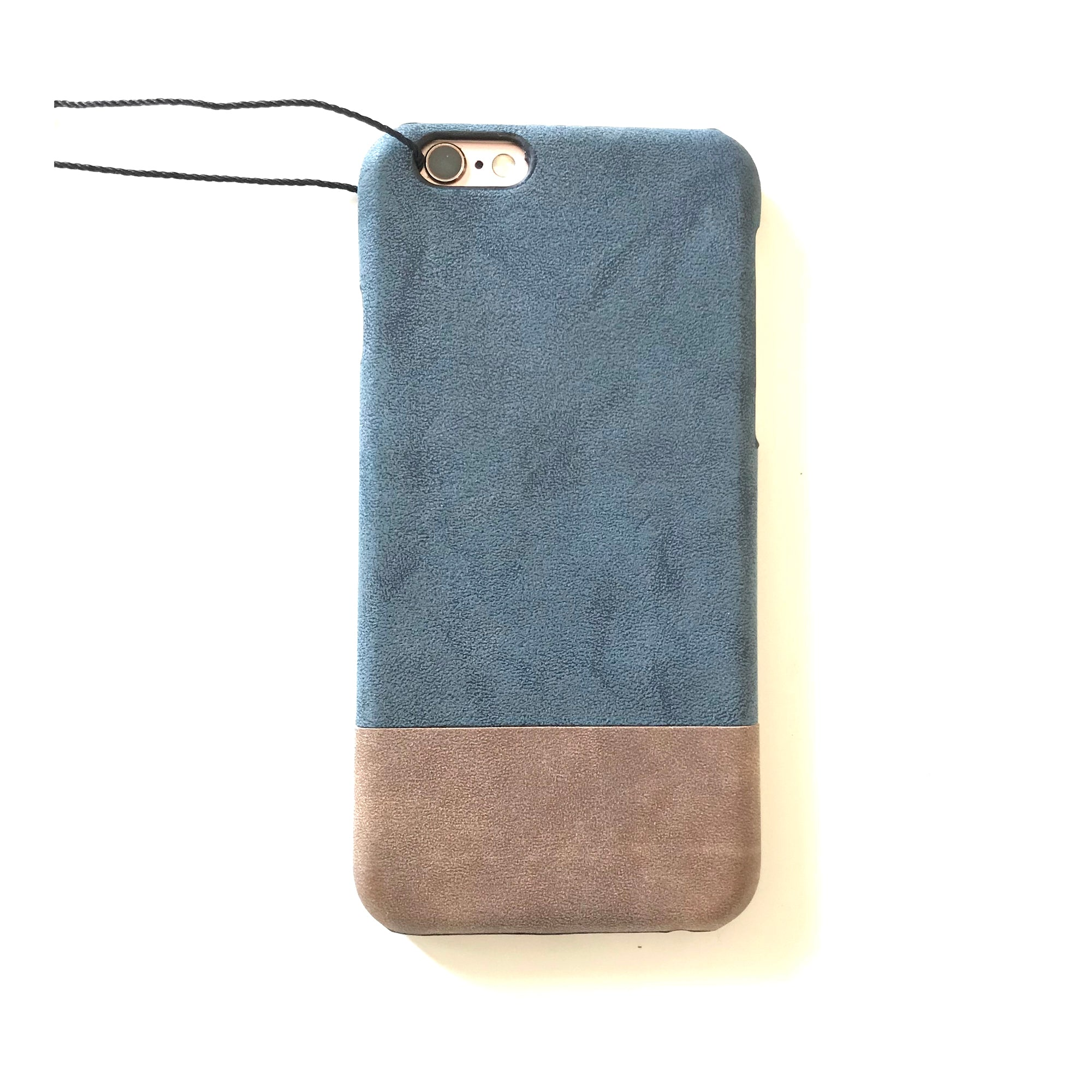 Double Shade Case (iPhone 6 Plus)