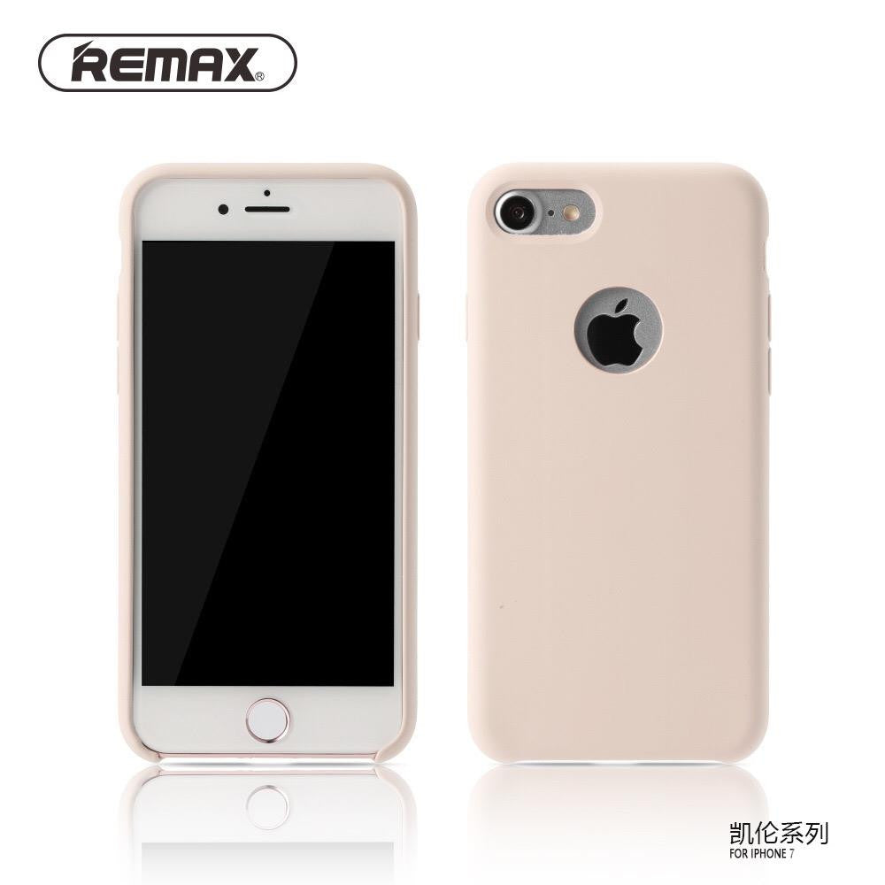Remax Kellen Series Case (iPhone 7)