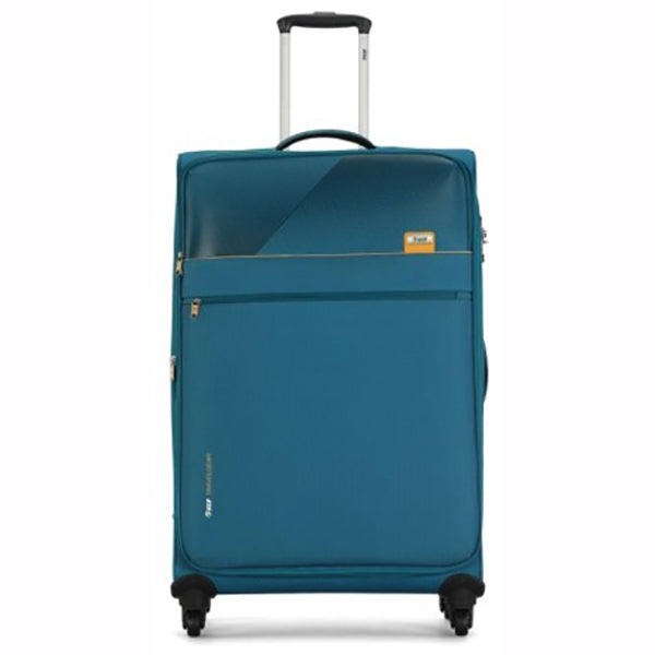 VIP X Lite Expandable Spinner Trolley