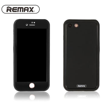 Remax 360° Full Protection Case (iPhone 8)