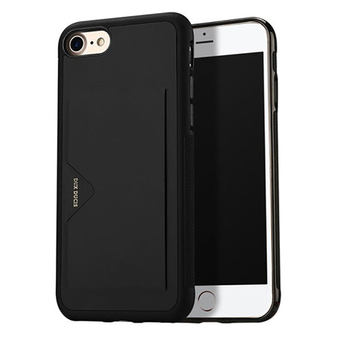 Pocard Series Card Case (iPhone 6)
