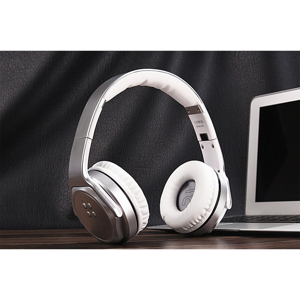 MH3 2-in-1 Headphone