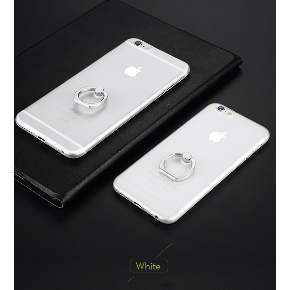 Lollipop Ring Case (iPhone 6 Plus)